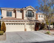 4598 Visconti Way, Las Vegas image