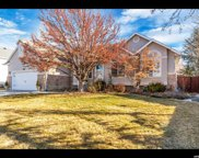 11689 S Mapleberry Ct, Draper image