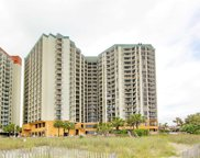 2710 N Ocean Blvd. N Unit 402, Myrtle Beach image