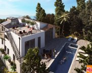 1324 MONUMENT Street, Pacific Palisades image