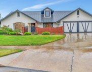 8501 N Akron, Fresno image
