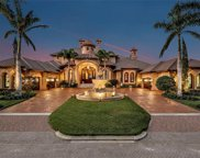 6411 Highcroft Dr, Naples image