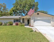 667 George Miller Circle, Port Orange image