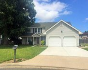 904 Copley Court, South Chesapeake image