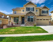 20473 Northern Pine Avenue, Parker image