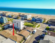 17026 7th, Sunset Beach image