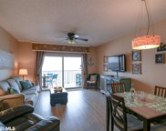 433 W Beach Blvd Unit 702, Gulf Shores image