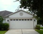 30206 Emmetts Court, Wesley Chapel image