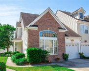 4545 Plumstead Drive, Southwest 2 Virginia Beach image