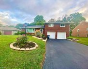 782 Truesdale  Road, Youngstown image