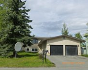 6219 Winding Way Unit #3, Anchorage image
