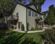 5 Cabot Court, Greenville image