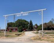 1130 James, Bakersfield image