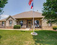 2608 Comanche Moon Drive, Fort Worth image