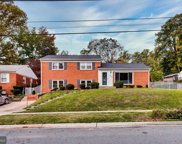 914 Daleview   Drive, Silver Spring image
