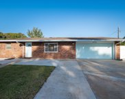 2352 Middlecoff, Titusville image