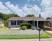 810 Hickory Hill Dr, Kirby image
