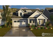 945 Pear St, Fort Collins image