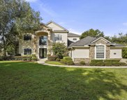 397 N LOMBARDY LOOP, St Johns image