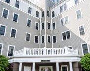 8 Crowninshield St Unit 104, Peabody image