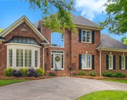 4135 Willow Knoll Lane, Winston Salem image