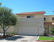 33575 DATE PALM Drive Unit B, Cathedral City image