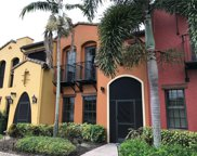 11907 Adoncia  Way Unit 3002, Fort Myers image