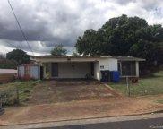 94-521 Honowai Street, Waipahu image