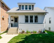 5707 N Meade Avenue, Chicago image