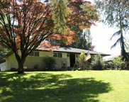 17911 Butler Rd, Snohomish image