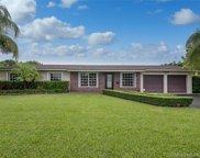 11740 Sw 99th Ct, Miami image