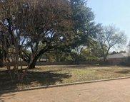 12122 Shiremont Drive, Dallas image