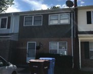 1004 Castle Court, South Chesapeake image
