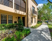 506 Mirasol Circle Unit 202, Celebration image