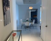 16001 Collins Ave Unit #2105, Sunny Isles Beach image