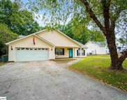 528 Country Gardens Drive, Fountain Inn image