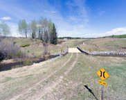 #200 West Bragg Creek Road, Rocky View County image