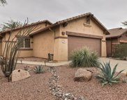 10867 E Secret Canyon Road, Gold Canyon image