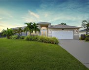716 Fargo  Drive, Fort Myers image