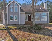 2713 Renaissance Way, Southeast Virginia Beach image