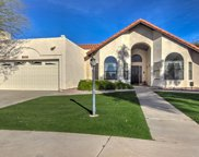 11583 N 110th Place, Scottsdale image