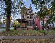 4301 AVERY, Detroit image