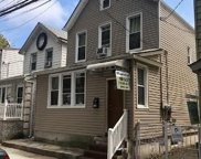 81-12 91st  Avenue, Woodhaven image