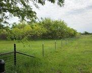 7701 County Road 206, Grandview image