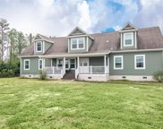 15605 Race Track Road, Odessa image