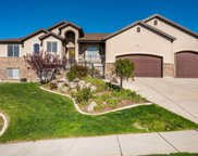 645 E Eagleridge Dr, North Salt Lake image