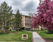 3144 South Wheeling Way Unit 311, Aurora image