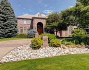 7600 Polo Ridge Drive, Littleton image