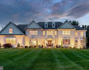 178 Woodstown Rd, Mullica Hill image