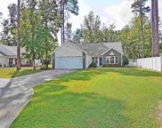 3848 Barrington Ln., Myrtle Beach image